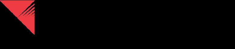 Roseburg Chamber PP_CMYK_BLACK_PYGtag