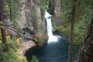Roseburg Chamber Toketee-Falls1