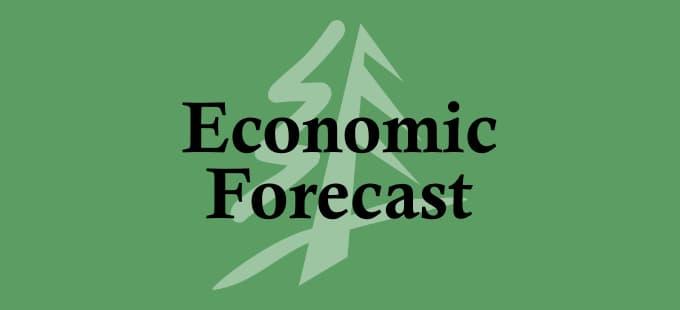 Roseburg Chamber Economic Forecast