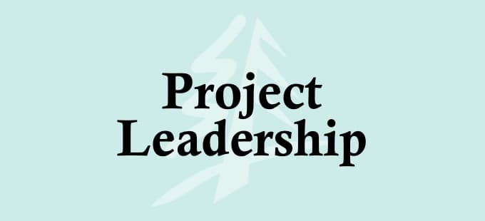 Roseburg Chamber Project Leadership